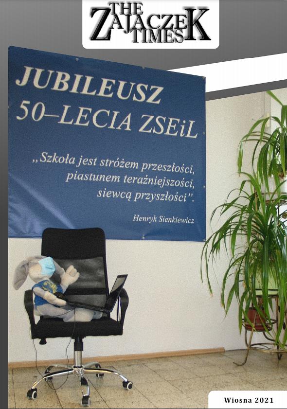 JUBILEUSZ 50-LECIA ZSEiL (*.pdf)