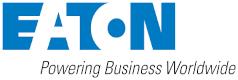 EATON Powering Business Worldwide